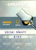 birs-palinka-2016-bronz-minosites-baja