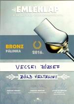zold-veltelini-2016-bronz-minosites-baja